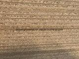 E1 Particleboard van de Melamine van de Rang voor Meubilair
