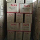 Fornello a comando a tocco multifunzionale di induzione di Ailipu per uso della famiglia (SM-A12)