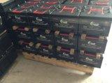 58034 accumulatore per di automobile di Mf 12V80ah