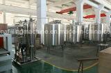 Macchina automatica del sistema del RO del depuratore di acqua minerale
