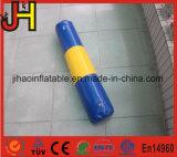 Boa di galleggiamento di vendita del tubo gonfiabile caldo dell'acqua per il gioco del Aqua