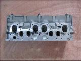 Dw8 Zylinderkopf für Peugeot 206D (AMC #: 908537)