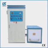 120kw het Verwarmen van het Smeedstuk van de Inductie van de hoge Frequentie Apparatuur voor Verkoop