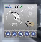 Marcação RoHS estável Fácil Instalação Sensor Deck-Mounted torneira de água de torneira para a bacia Automática