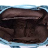 Sac de hausse extérieur imperméable à l'eau de sac à dos de sport (YYBP010)