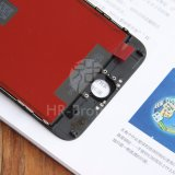 China Mobile rufen LCD für iPhone 6plus LCD Replacment mit Digital- wandlerTouch Screen an