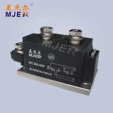 Dioden-Baugruppen-Thyristor-BaugruppeMtc 300A 1600V mit ISO9001