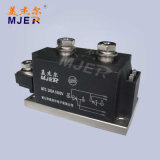 SCR 사이리스터 모듈 Mtc 250A 1600V