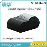 impresora de la impresora de Bluetooth la termal de 58m m con WiFi, Bluetooth