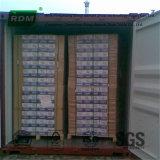 Documento termico in piccolo Rolls Finished o grande Rolls enorme