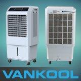 Beweglicher Hauptluftmisting-Kühlventilator mit Anionen-Funktions-Kind-Verschluss