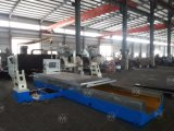 CNC Vier-Schaufeln Bock, der lineare Maschine für Marmor/Granit ein Profil erstellt