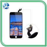 Пользуйтесь функцией настройки качества ЖК-дисплей с сенсорным экраном для iPhone 6plus сенсорный экран