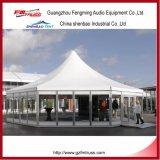500 preiswertes Kabinendach-Zelt der Leute-15X40m für Hochzeit