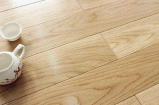 Fábrica de la promoción de ventas Canadá piso de madera de arce