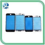 卸売LCDはiPhoneのためのガラスレンズを6つのシリーズ選別する