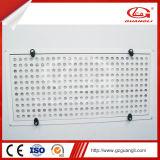Ventilador centrífugo do fabricante chinês e quarto de mistura da pintura da iluminação com melhor preço
