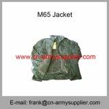Пальто Coat-M65 Пальто-Полиций Пальто-Армии камуфлирования Пальто-Воинское