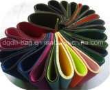 SBR, Störungsbesuch, Cr-Neopren, tauchendes Material, Umgebungs-Neopren-Gummi-Blatt