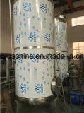 Очиститель воды системы обратного осмоза для чисто делать минеральной вода