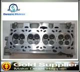 Cylindre du moteur complété 11101-28012 pour Toyota 1az 2az