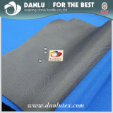 DTY 300d Oxford Fabric PU Coated W / P 1500mm para Bag Tent
