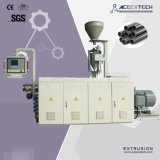 Machine de pipe de HDPE d'approvisionnement/gaz en eau