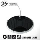 24W CRI 80 새로운 디자인을%s 가진 둥근 LED 위원회 빛