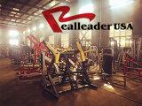 De Hurkzit van de Houwer van het Been van de Apparatuur van de geschiktheid voor Commerciële Gebruik/Gymnastiek/Beroepsopleiding