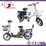 154 moteur électrique de bicyclette de nécessaire de pièce de vélo de 48V 250W