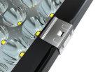 工場価格140Wの狭い角度LEDの点ライト110lm/W LEDフラッドライト