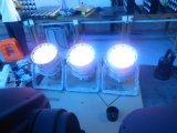 LED 동위 64/LED 단계 빛 (LED 1002B/LED 1002D)
