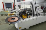 Machine tc-60c-Yx-K van het geavanceerd technische pre-Malen van de Houtbewerking de Automatische en het Verbinden van de Rand Hogging