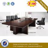 ハイエンド会議のオフィス表の現代オフィス用家具(HX-MT8056)