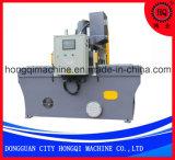 油圧断裁機械