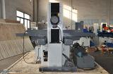 Rectificadora de superficie hidráulico rápido arriba-abajo plana hidráulico muela M4080ahr