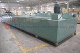 Bloc de glace faisant la machine avec le bon prix fabriqué en Chine