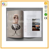 Cheap Magazine / Catalogue en Offset Printing