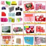 Koohing Disney Fama revidiert Fabrik für kundenspezifische Drucken und das Verpacken
