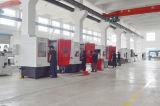 Точильщик Wt-300 инструмента CNC 5-Axis высокой точности