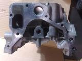 自動車部品のシリンダーヘッドZd3a2 Amc908557 7701061587 Renault Opel Zd30 A2のための7701066984 770106