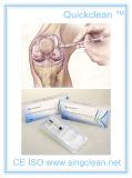 Gezamenlijke Injectie van het Gel van Hyaluronate van het Natrium van Ce Quickclean de Medische