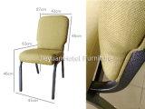 يكدّس معدن كنيسة [هلّ] كرسي تثبيت ([ج-غ03])