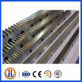 Équipement de construction M8 Rack C60 Steel Galvanized M8 Rack