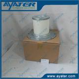 O compressor de Copco do atlas da fonte de Ayater parte 1622569300