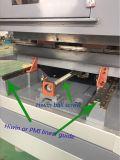 높은 정밀도 자동 귀환 제어 장치 모터 CNC 철사 커트 EDM
