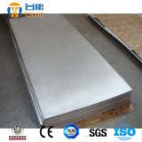 直接工場ASTM B145 SAE838 Gr2 Gr9合金のチタニウムシート