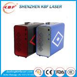 Preço da máquina de marcação laser Flying Fiber Flying