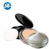 Kosmetische Butyl Paraben voor de Bewaarmiddelen van Additieven