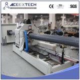 Linha da máquina da produção da tubulação de água do PVC da capacidade elevada